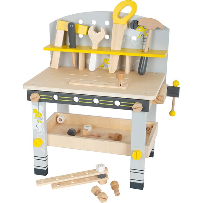 """Masa de lucru compactă """"Eco wob"""""""